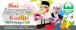banner hari anugerah kualiti PASTI2012